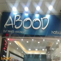 Abood  Mobile