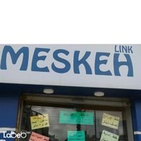 MESKEH LINK