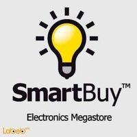 Smart Buy - عبد اللطيف صلاح