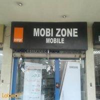 Mobi Zone Mobile