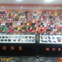 Mobi Zone Mobile 2