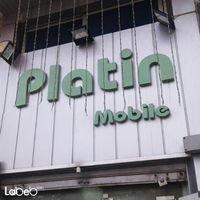 platin mobile