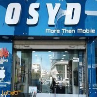 OSYD More Than Mobile