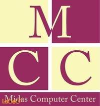 midas computer center