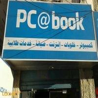 pc@book