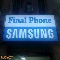 final phone