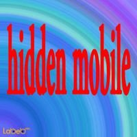 hidden mobile