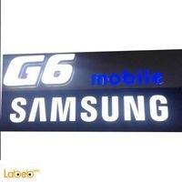 G6 MOBILE