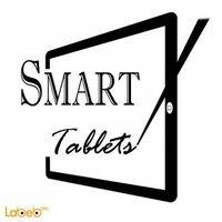 Smart Tablets Est