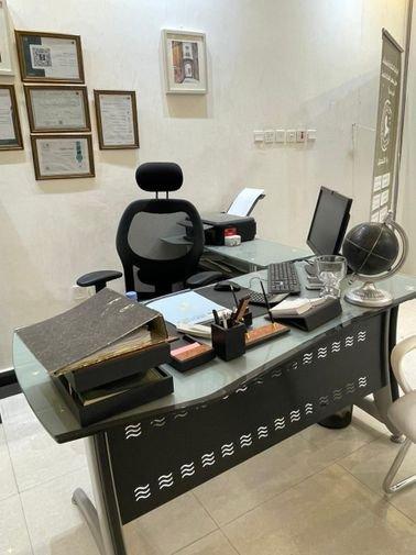 حقين أثاث مستعمل بالرياض مكيفات مطابخ مكاتب ثلاجات شاشات جميع أنواع المستعمل أبو محمد