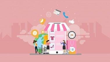 اسعار تصميم متاجر الكترونية في السعودية ,  مصممين متاجر في السعودية