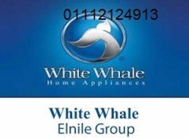 رقم خدمة عملاء وايت ويل مصر الجديدة