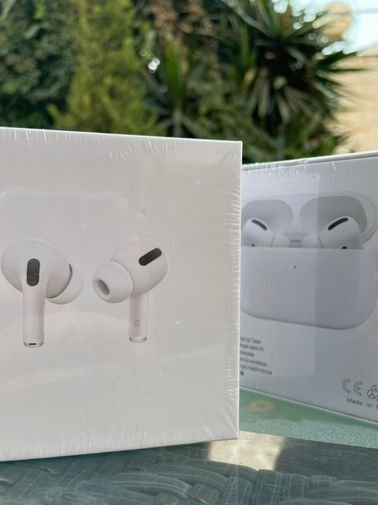 airpods pro cope one