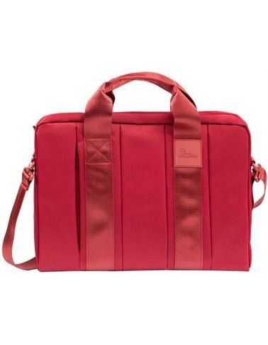 Riva Bag 15.6 inch Red color 8830 RED