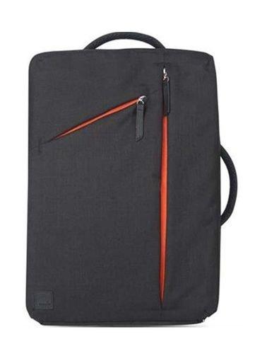 MOSHI Venturo Bag For 15-inch Laptop Black color 99MO077001 model