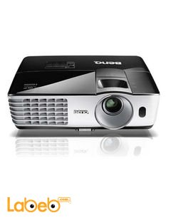 BenQ TH681 Projector - Full HD DLP - TH681