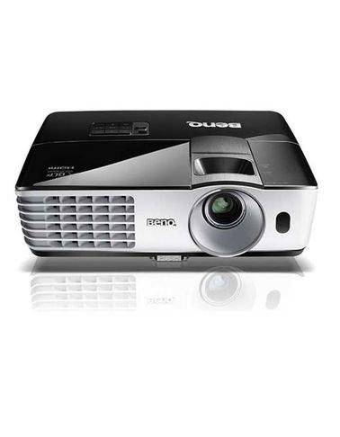 BenQ TH681 Projector - Full HD DLP - TH681