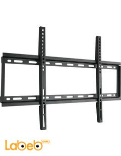 Wansa Wall Bracketfor 32 - 65-inch TVs - model XPF302