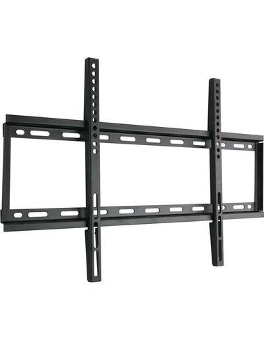 حامل الحائط للتلفزيون ونسا 32-65 بوصة موديل XPF302