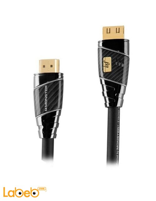 Monster Cable HDMI 3.6 Meters model 140649-00