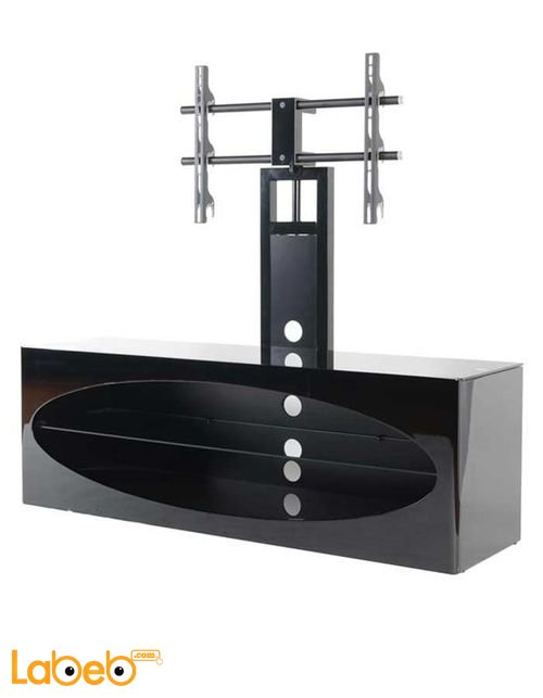 Gecko TV Stand Up To 60-inch TV A183-1 model