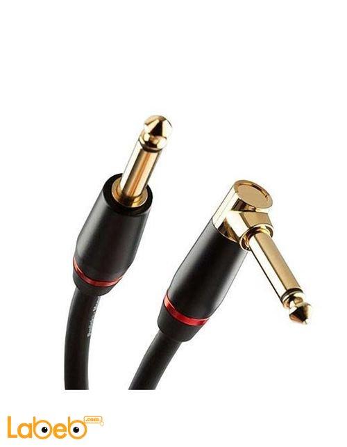 Monster Prolink Instrument Cable 4 meter model 600551