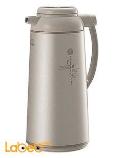 ZOJIRUSHI FLASK 1.0 Litre - Model AFFB-1.0