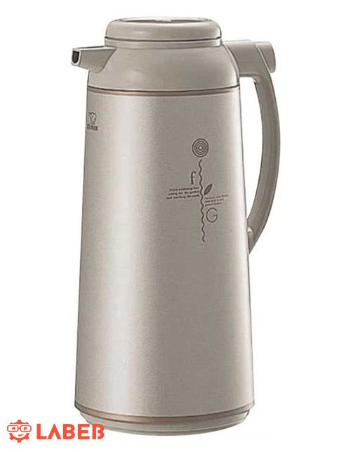 ZOJIRUSHI FLASK 1.0 Litre Model AFFB-1.0