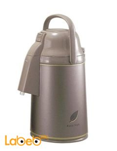 Zojirushi Air Pot 2.2L - model number VRKE-2.2