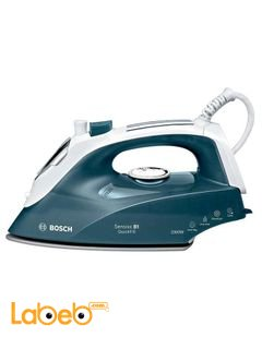 Bosch Steam Iron QuickFill 2300 W - model TDA2650GB