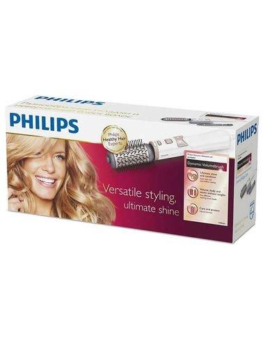 Philips Rotating Volumebrush 2 Attachments model HP8664/03