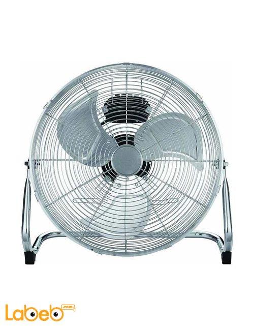 Wansa 16-inch Metal Floor Fan 100W model AF-2702