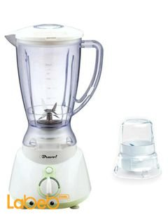 Bravo Blender 300W 1.5 Litres - model FB-2001