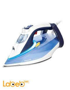 Philips PerfectCare Azur Steam iron - 2800W - model GC4924/26