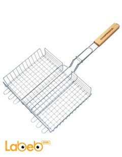 Campingaz Double Grid Basket - model 205705