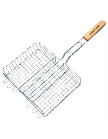Campingaz Double Grid Basket model 205705