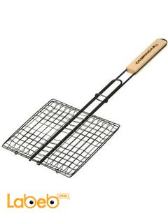 Campingaz Non Stick Hamburger Grid - model 203200