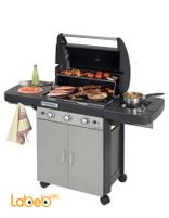 Campingaz BBQ 3-Series Classic LS Plus Grill model 2000015639