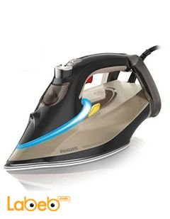 Philips PerfectCare Azur Steam Iron - model GC4929/86