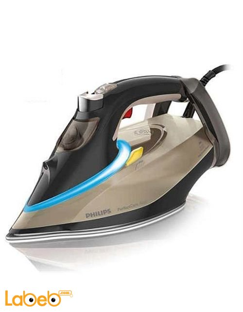 Philips PerfectCare Azur Steam Iron model GC4929/86