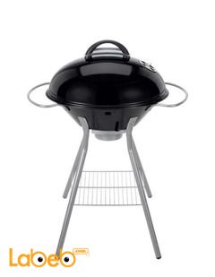 Campingaz Bonesco Junior Bbq Grill - Black color - model 3000001550