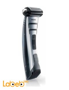 Philips Body Groomer Chrome series 7000 - model TT2040/33