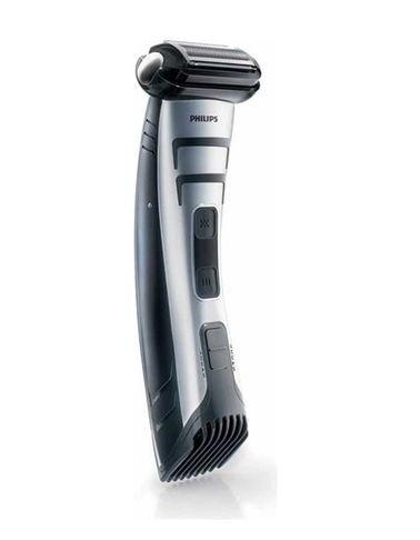 Philips Body Groomer Chrome series 7000 model TT2040/33
