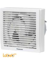 Panasonic Ventilating Fan 13 W model FV-15WH3NBH