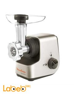 Moulinex - Meat Mincer - 1600W - model ME511H