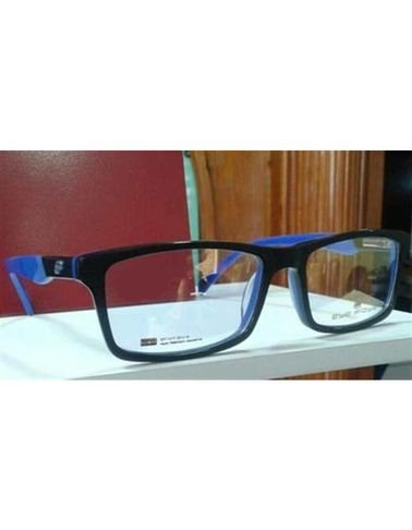 نظارات طبية ديسبادا تقليد 1 اطار ازرق عدسة شفافة Ep1477 C1