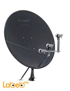 G-Guard Offset Dish - Diameter 90 cm -Made in Taiwan