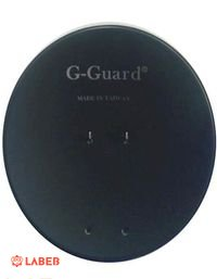 طبق ستالايت G-Guard حجم 55 سم صناعه تايون