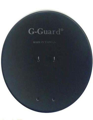 طبق ستالايت G-Guard - الحجم 55 سم - صناعه تايون