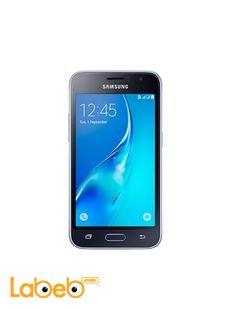 Samsung Galaxy J1 (2016) smartphone - 8GB - 4.5inch - Black